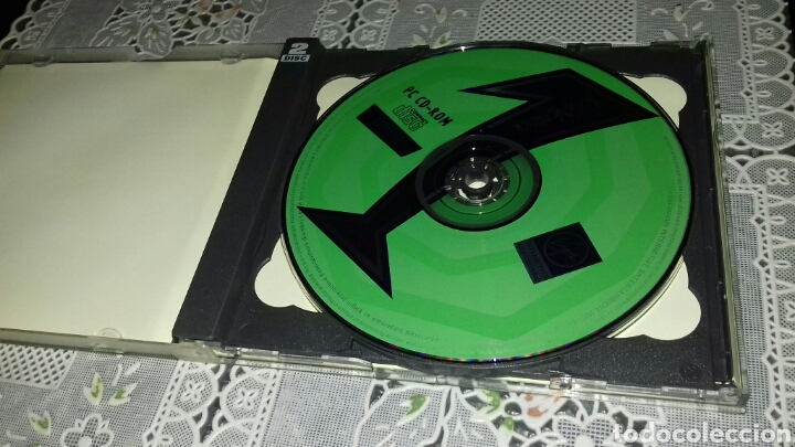 Videojuegos y Consolas: Toon Struck.español. juego pc. - Foto 3 - 112876322