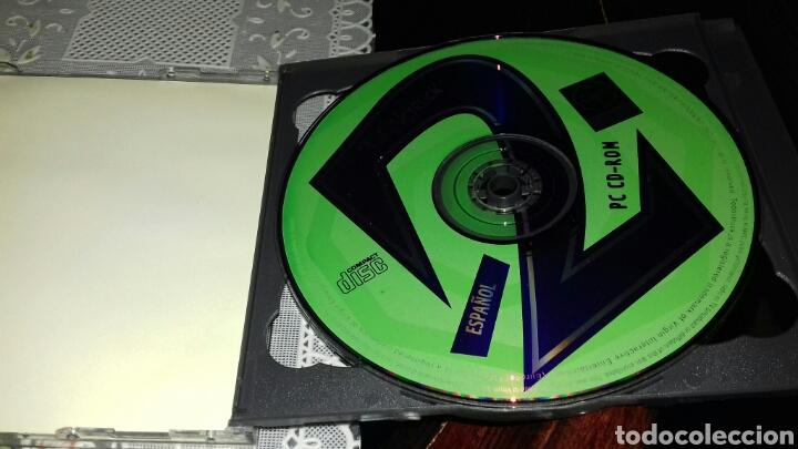 Videojuegos y Consolas: Toon Struck.español. juego pc. - Foto 4 - 112876322