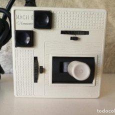 Videojuegos y Consolas: JOSTICK MANDO ORDENADOR VINTAGE MATCH 1 . Lote 113330715