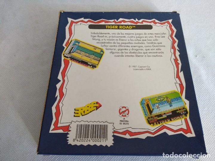 Videojuegos y Consolas: JUEGO PC - Foto 3 - 113556323