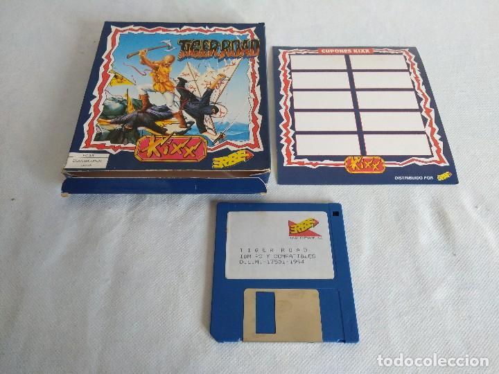 Videojuegos y Consolas: JUEGO PC - Foto 2 - 113556323