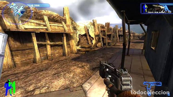 Videojuegos y Consolas: Bet on Soldier - Foto 5 - 122948363
