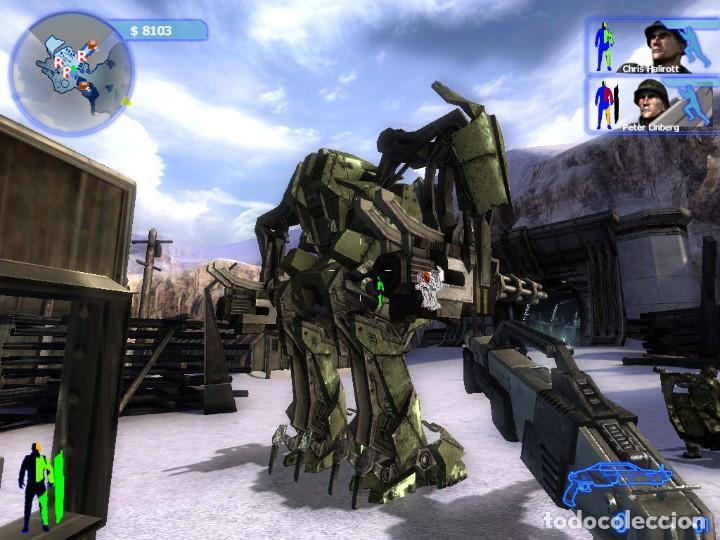 Videojuegos y Consolas: Bet on Soldier - Foto 6 - 122948363