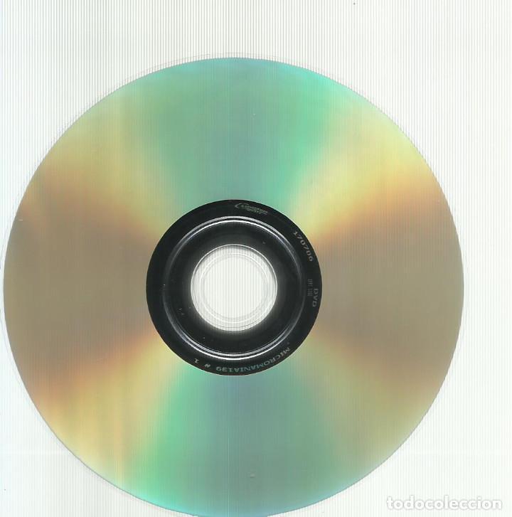 Videojuegos y Consolas: BlowOut - Foto 4 - 122948807