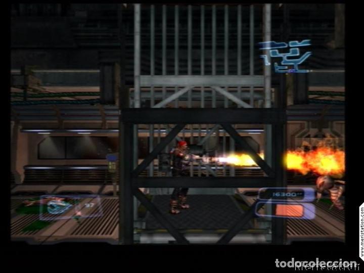 Videojuegos y Consolas: BlowOut - Foto 5 - 122948807