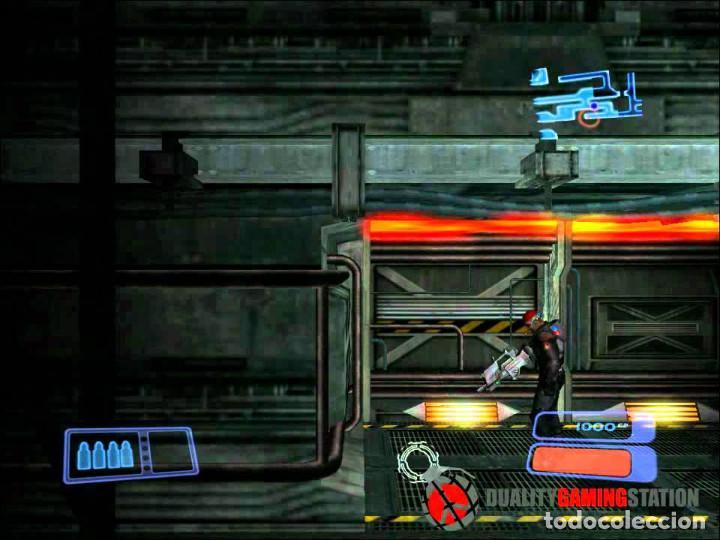Videojuegos y Consolas: BlowOut - Foto 6 - 122948807