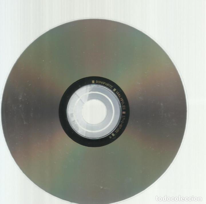 Videojuegos y Consolas: BONAPARTE LA LUCHA POR EL PODER Y LA GLORIA - Foto 4 - 122948975