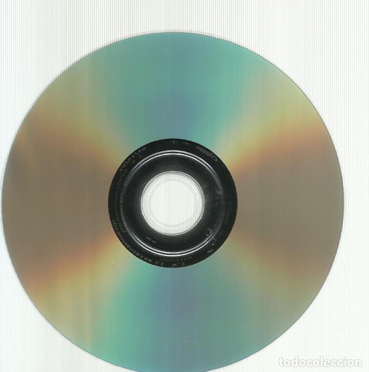 Videojuegos y Consolas: FlatOut - Foto 4 - 122951203
