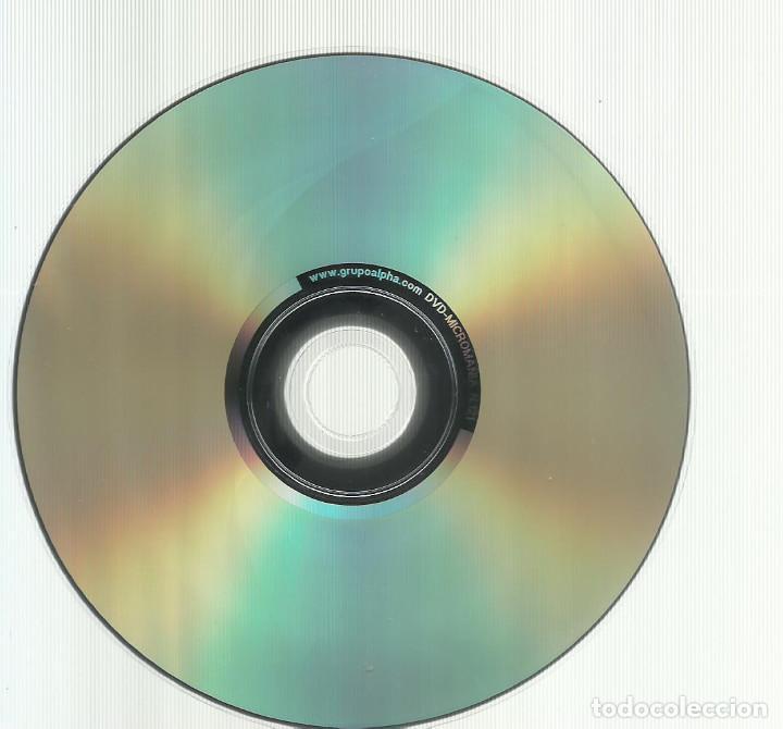 Videojuegos y Consolas: Ring II - Foto 4 - 122956151