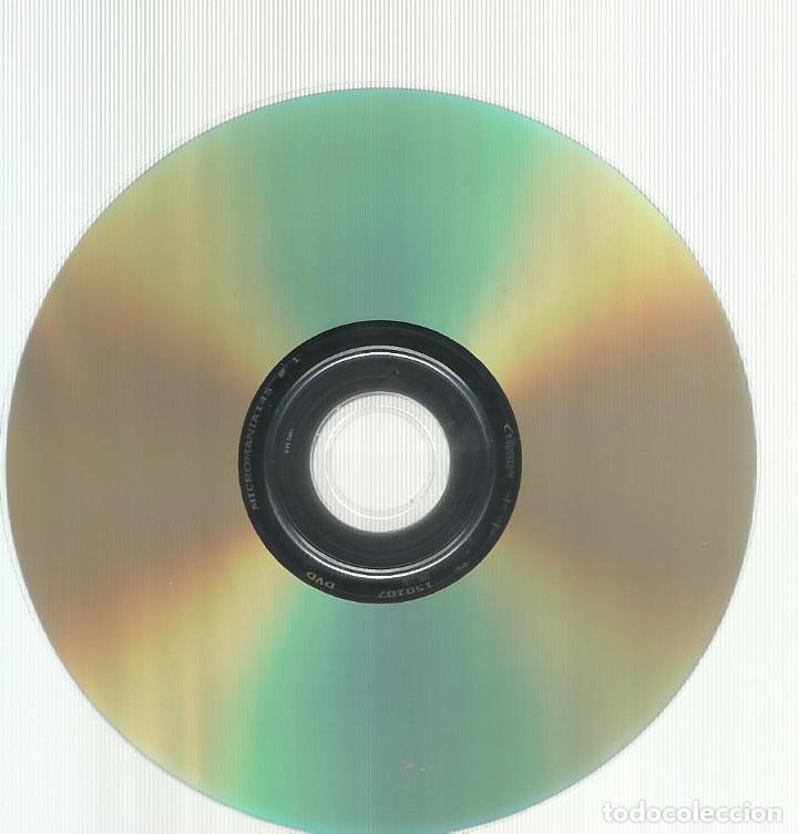 Videojuegos y Consolas: Silent Storm - Foto 4 - 122956559