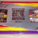 Videojuegos y Consolas: JUEGO PC - SOMBRAS DE GUERRA - LA GUERRA CIVIL ESPAÑOLA - EDICIÓN DELUXE NUEVO PRECINTADO. Lote 130443806