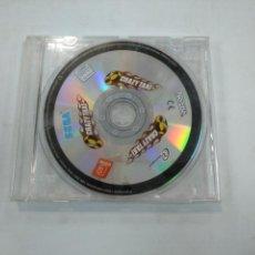 Videojuegos y Consolas: CRAZY TAXI SEGA. PC CD-ROM. TDKV25. Lote 149313842