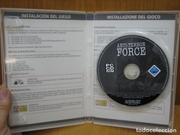 Videojuegos y Consolas: Juego PC - Foto 2 - 152629618