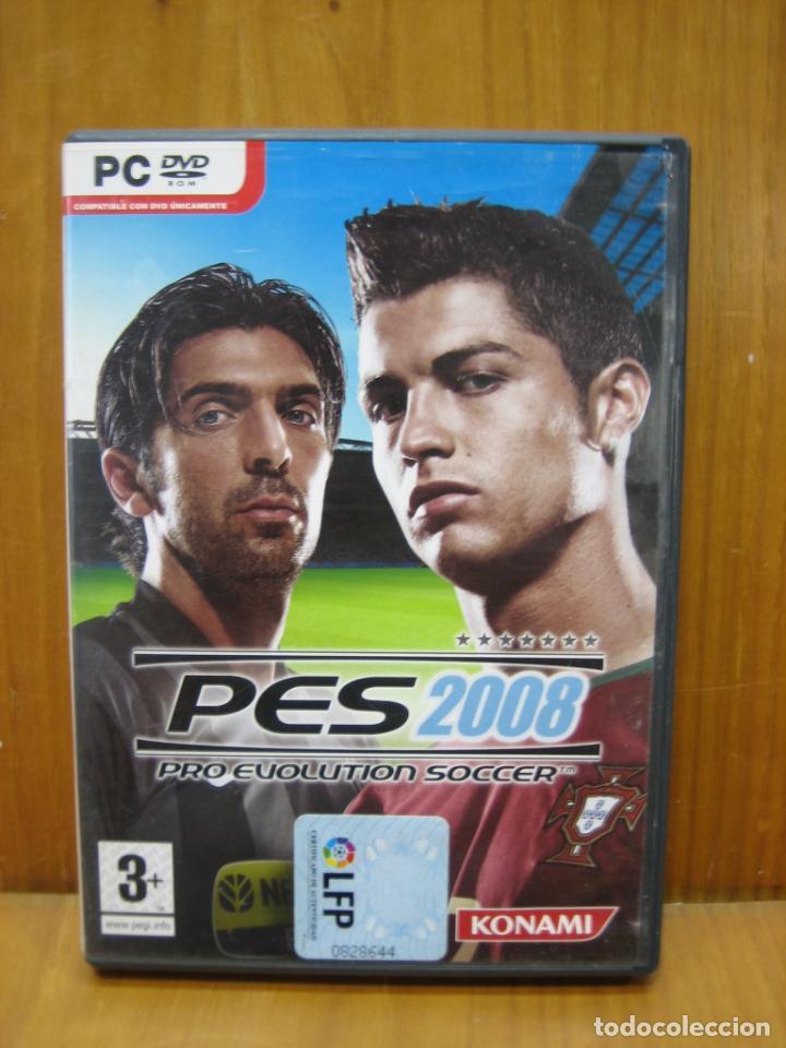 JUEGO PC (Juguetes - Videojuegos y Consolas - PC)