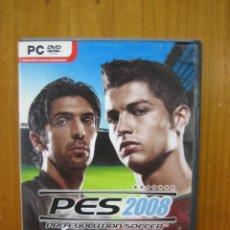 Videojuegos y Consolas: JUEGO PC. Lote 152629694