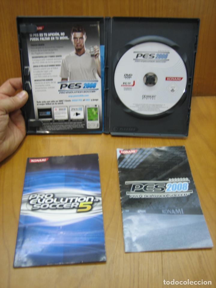 Videojuegos y Consolas: Juego PC - Foto 2 - 152629694