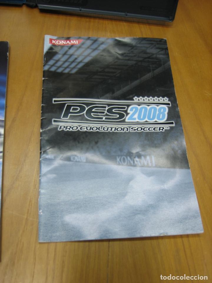 Videojuegos y Consolas: Juego PC - Foto 4 - 152629694