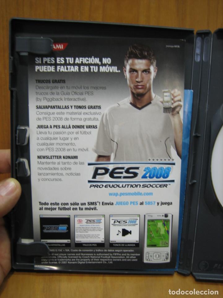 Videojuegos y Consolas: Juego PC - Foto 5 - 152629694