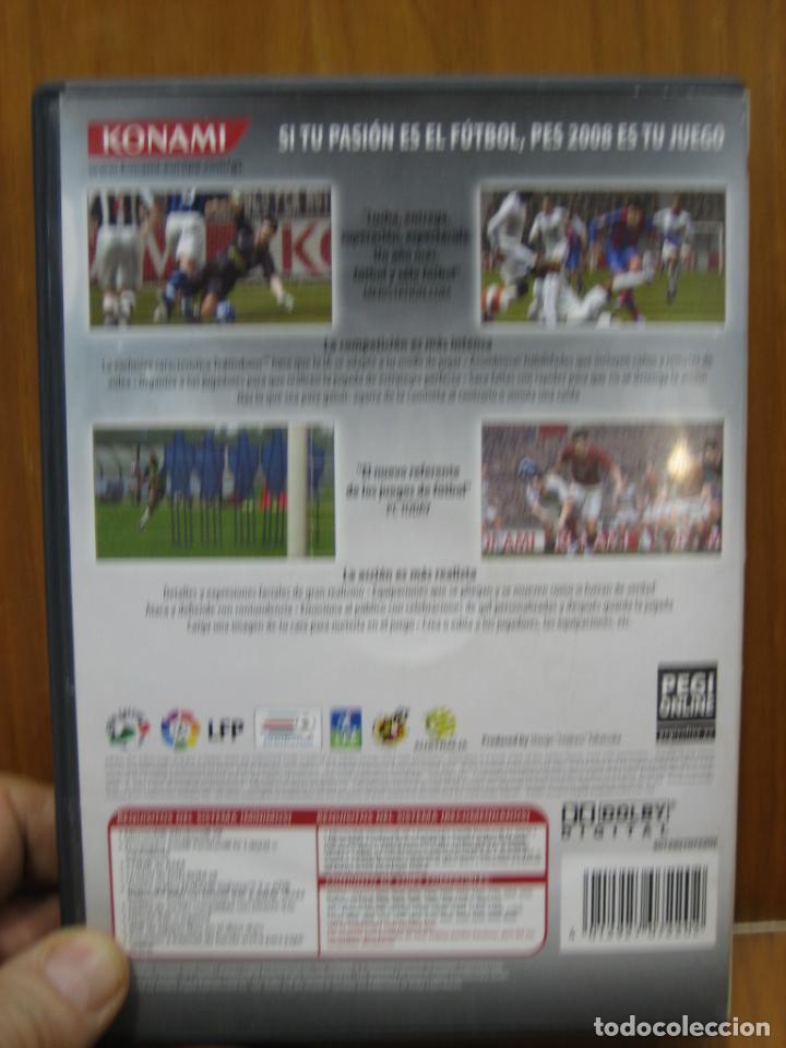 Videojuegos y Consolas: Juego PC - Foto 7 - 152629694