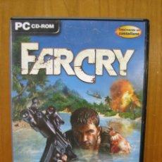 Videojuegos y Consolas: JUEGO PC. Lote 152629782