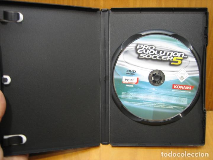 Videojuegos y Consolas: Juego PC - Foto 2 - 152629866