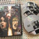 Videojuegos y Consolas: THE LONGEST JOURNEY PC CD ROM FX FUN COM KREATEN. Lote 160567290