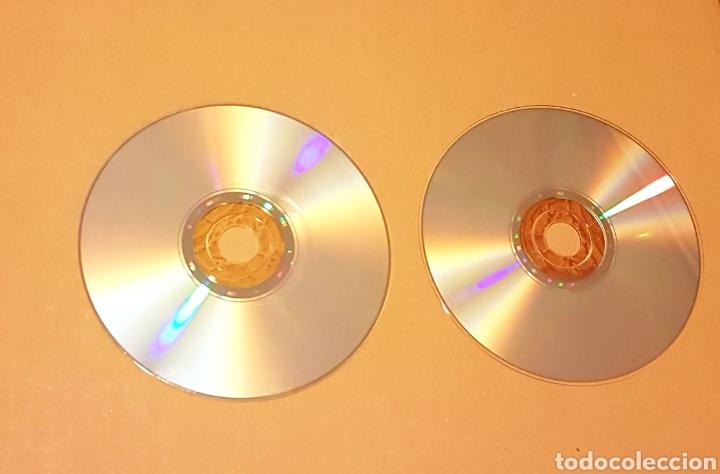 Videojuegos y Consolas: BROKEN SWORD II - LAS FUERZAS DEL MAL. Juego mítico de PC - Foto 4 - 160890457