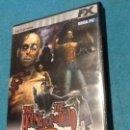 Videojuegos y Consolas: HOUSE OF THE DEAD 2 JUEGO PC . Lote 161301518