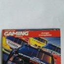 Videojuegos y Consolas: NASCAR RACING 2 PC. Lote 168701370