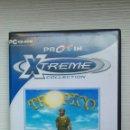 Videojuegos y Consolas: TROPICO PC. Lote 168871424