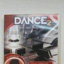 Videojuegos y Consolas: DANCE 2 EJAY TRANCE HOUSE LATIN CREA TU PROPIA MÚSICA PC. Lote 168872812