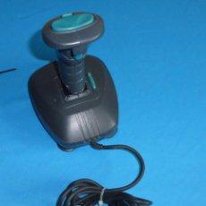 Videojuegos y Consolas: PRIMAX FIRESTORM. JOYSTICK PARA PC.. Lote 170321096