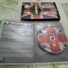 Videojuegos y Consolas: JUEGO PC. Lote 176083869