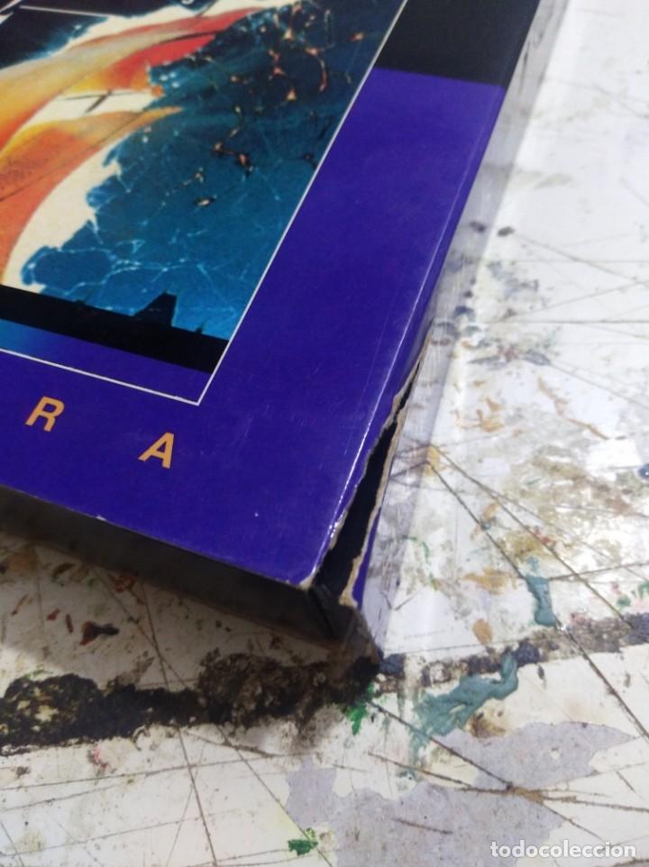 Videojuegos y Consolas: Antiguo Juego de pc lost in time 1y2 Sierra - Foto 4 - 176121319
