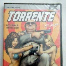 Videojuegos y Consolas: TORRENTE JUEGO PC. Lote 177176999