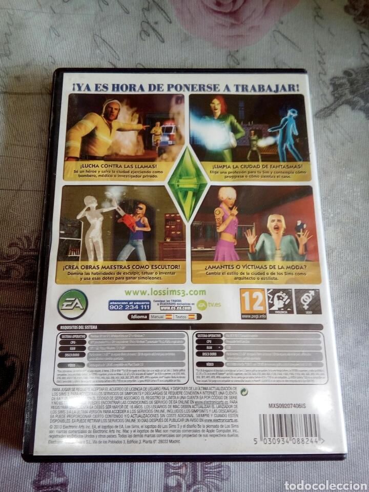 Videojuegos y Consolas: JUEGO DE PC - Foto 2 - 177489469