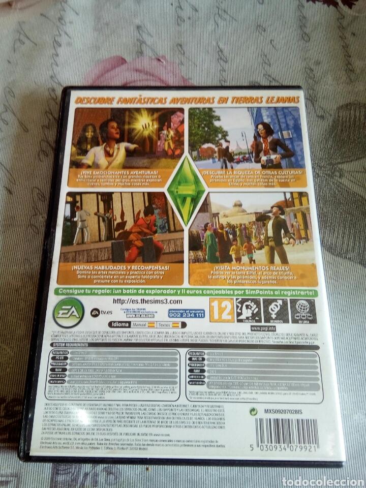 Videojuegos y Consolas: JUEGO DE PC - Foto 2 - 177490850