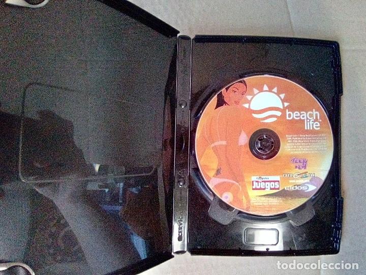 Videojuegos y Consolas: DVD-COMPUTER HOY JUEGOS Nº 23-DVD MUY BUEN ESTADO-VER FOTOS - Foto 4 - 181891141