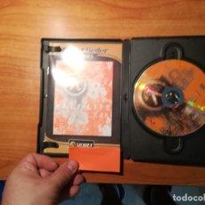 Videojuegos y Consolas: JUEGO PC HALF LIFE. Lote 184267225