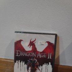 Videojuegos y Consolas: DRAGON AGE 2 PRECINTADO. Lote 191657841