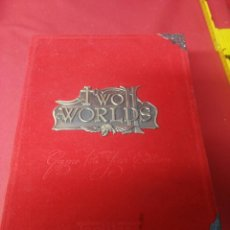 Videojuegos y Consolas: TWO WORLDS II. Lote 197159636