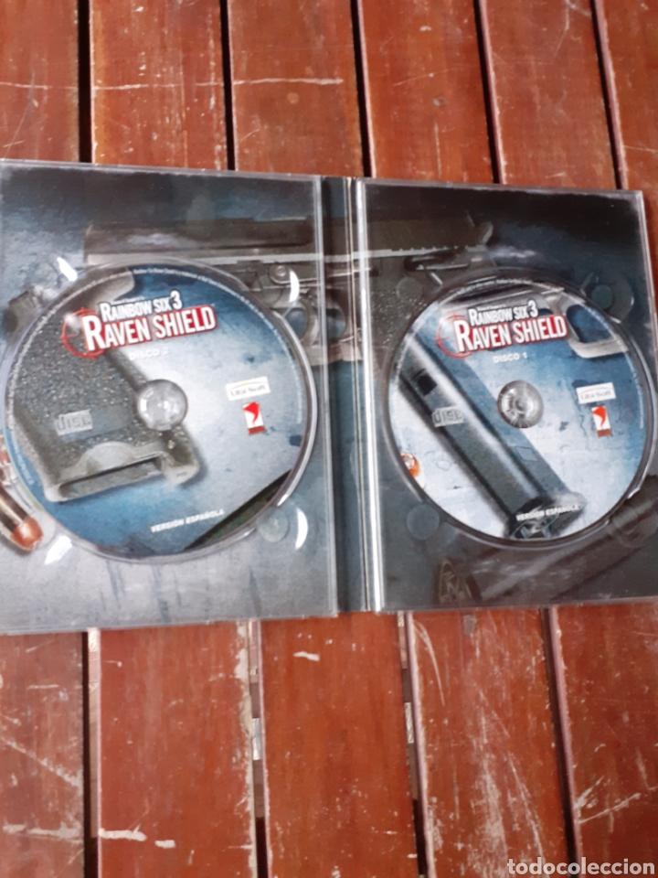Videojuegos y Consolas: Juego de PC CD-ROM el de la foto - Foto 2 - 200582588