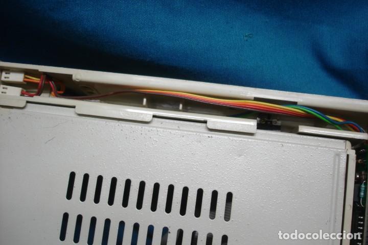 Videojuegos y Consolas: EXTRAÍBLE DE DISCO DURO IDE - Foto 3 - 202361605