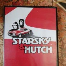 Videojuegos y Consolas: JUEGO PC STARSKY & HUTCH. Lote 203859376