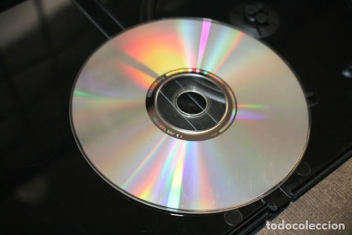 Videojuegos y Consolas: Resident Evil. PC CD-ROM. Capcom. Arcade - Foto 7 - 203969498