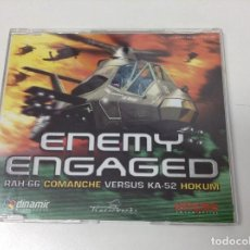 Videojuegos y Consolas: ENEMY ENGAGED. Lote 206174712