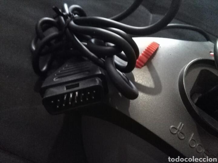 Videojuegos y Consolas: Joystick - Foto 2 - 207034027