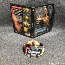Videojuegos y Consolas: SHADOW MAN PC. Lote 211922236