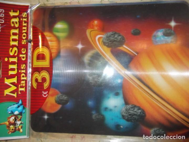 ALMOHADILLA RATÓN (Juguetes - Videojuegos y Consolas - PC)