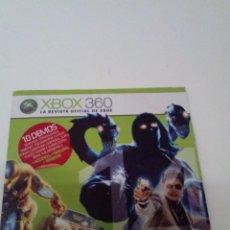 Videojuegos y Consolas: XBOX 360 10 DEMOS. Lote 216528272